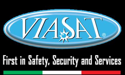 24-logo_viasat2_500x300