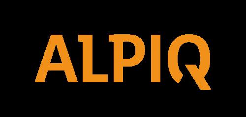 Alpiq_logo