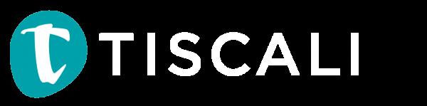 Tiscali_logo