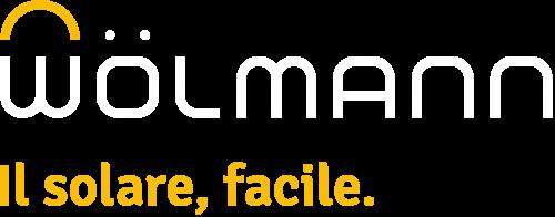 Wolmann_LogoPayoff
